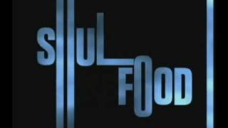 Soul Food: The Series themes