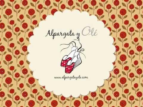Alpargata y Olé - Tu Tienda de Alpargatas Online