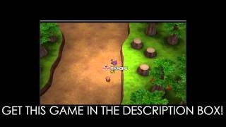 Pokemon Rumble Wii Download