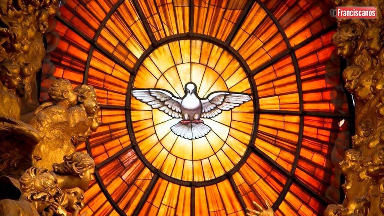 Palavra da Hora | O que é pecar contra o Espírito Santo?