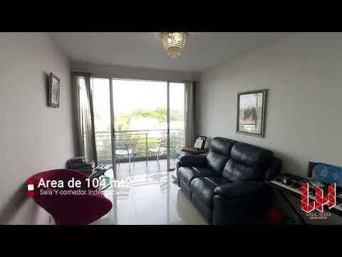 Apartamentos, Venta, El Ingenio - $360.000.000