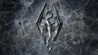Skyrim - Legendary Edition + моды.Сборка-[SLMP-GR 2018 Final Edition]