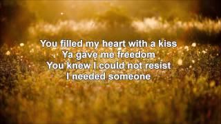 Jasmine Thompson ft. Felix Jaehn - Ain't Nobody (Karaoke)I Lower Key