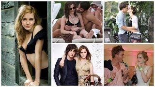 Boys Emma Watson Dated