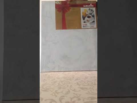 Картина по номерам Идейка Утренние лакомства 40*50 см КНО5539