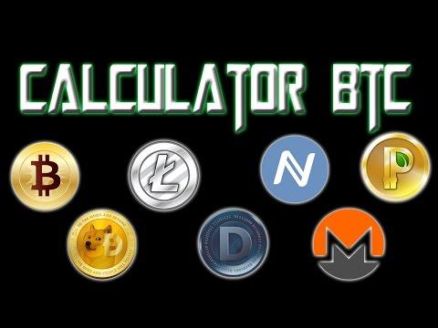 Puteți tranzacționa bitcoin în marea britanie
