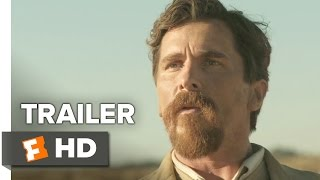 The Promise (2016) Video
