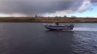 Базы отдыха с рыбалкой в смоленской области