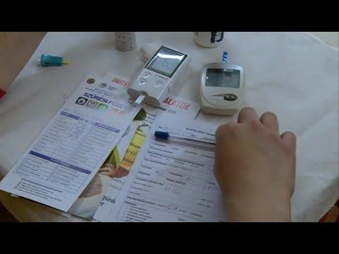 Krém ízületek betegsége