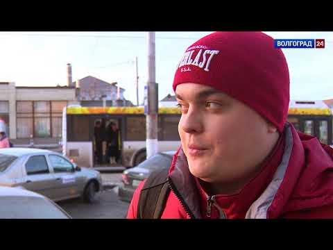 О проверках птицефабрик в Волгоградской области