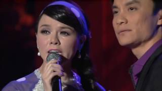 HD Băng Tâm ft Huỳnh Phi Tiễn   Đoạn cuối tình yêu