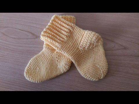 Tipi di deformazione di piedi con una fotografia