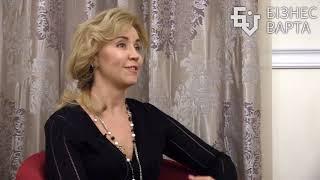 """Ольга Оніщук: """"Активна боротьба Нотаріату за свої права тільки розпочинається!"""""""