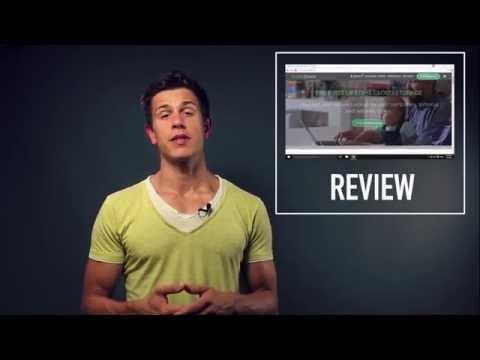 2016 Cloud Server - zoolz review