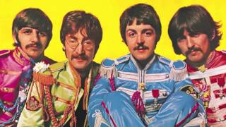 The Beatles You'll Be Mine Rare OFFICIAL Original Unreleased Song
