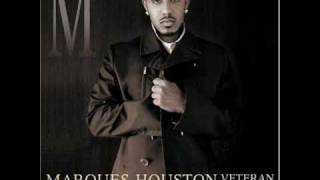 Marques Houston - Shawty Look Good