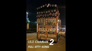 dj rahul jsb new song - TH-Clip