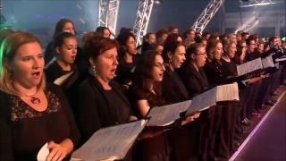 John Williams - Star Wars: Duel of the Fates - Orchestre Philharmonique de Strasbourg
