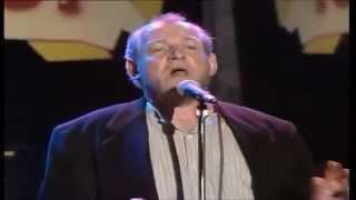 Joe Cocker  (LIVE) _ Darling Be Home Soon