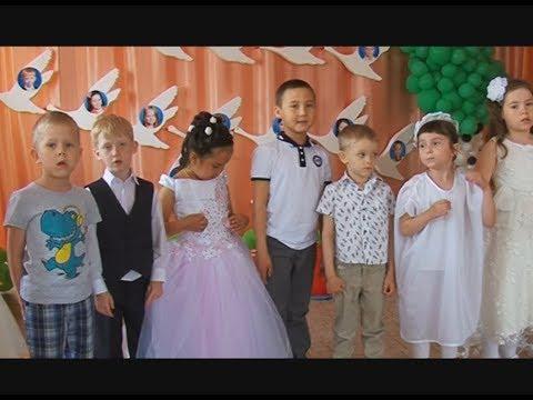 Заявления на льготы на зачисление детей в детский сад - Абакан 24