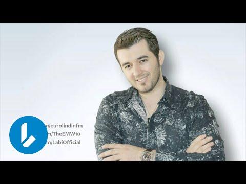 Labinot Tahiri LABI - Kur i mbusha  vjet (Live )