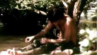 Jim Morrison: Hour For Magic & A Feast Of Friends.avi