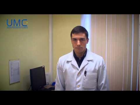 Что такое массаж для профилактики простатита