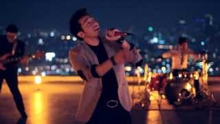 Gambar cover 60 Miles - Star [Official Music Video]