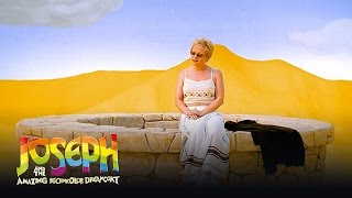 Poor Poor Joseph - 1999 Film | Joseph