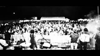 Rumba De Bodas - Good Night (apertura Modena City Ramblers)