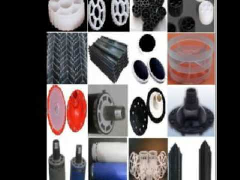 STP Equipments