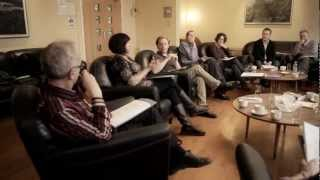 preview picture of video 'Exeter University - Stoic Philosophy Workshop'
