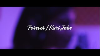 Forever- Kari Jobe (Cover) by Zion Mathew ft. Leah Philip