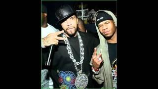 Lil Flip ft. Chamillionaire - Playa 4 Life
