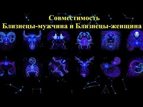 2015 гороскоп телец женщина август