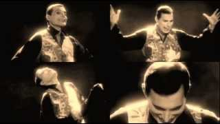 Queen - These Are The Days Of Our Lives (Español/Inglés)