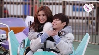 [TOP 12] We Got Married Couples