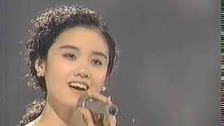 原田知世with中西俊博-「青空そらの種子」