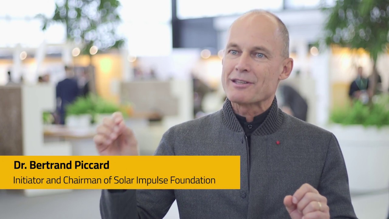 Energie-innovaties in de spotlight bij The Business Booster