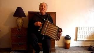 Farewell, Farewell - Richard Thompson song