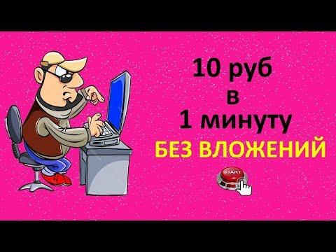 Кирилл фадеев отзывы бинарные опционы