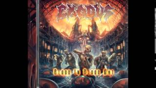 EXODUS - Collateral Damage