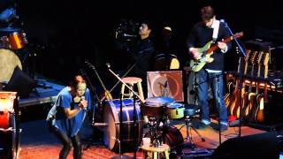 """Fiona Apple - """"First Taste"""" (Lincoln Theater DC)"""