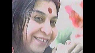 Druhý deň Navaratri, Srdcová čakra thumbnail