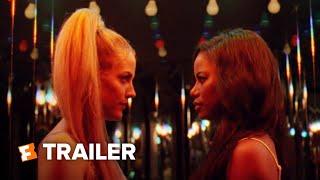 Zola Trailer #1 (2021) | Movieclips Trailers