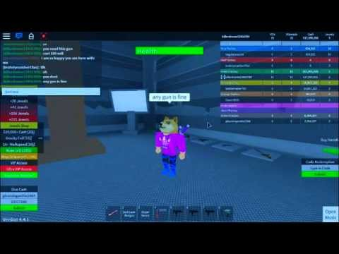 Scary Roblox Song Ids