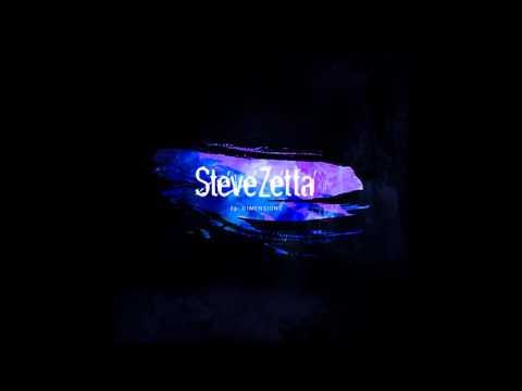 Steve Zetta - Steve Zetta - Real City