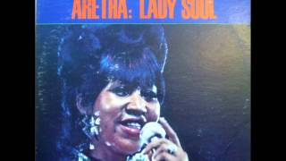 Aretha Franklin    Good To Me As To You