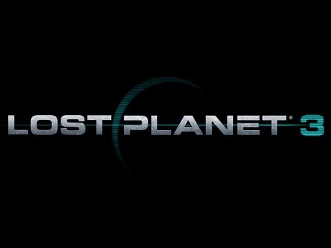 Видео № 0 из игры Lost Planet 3 (Б/У) [PS3]