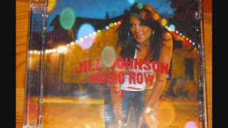 "Video thumbnail of ""Jill Johnson-Mama he`s grazy"""